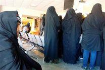 لزوم لغو بخشنامه عدم پذیرش بیماران تامین اجتماعی در برخی بیمارستانهای دولتی/ اختلاف بین وزارت بهداشت و رفاه معضلی جدی است