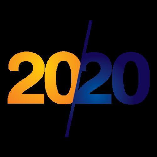 مرکز پشتیبانی 2020 مخابرات منطقه اصفهان 6 ساله شد