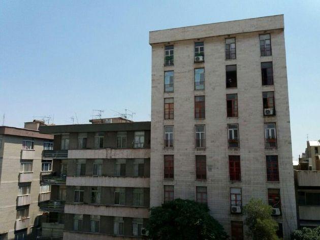 فروش آپارتمان های قدیمی بیشتر شد