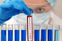 احتمال تزریق واکسن کرونا به صورت سالانه