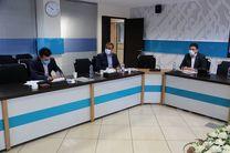 تمرکز نظام ارزیابی عملکرد در بانک توسعه تعاون در راستای اصلاح و بهبود است