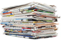 مجوز فعالیت دو روزنامه جدید صادر شد