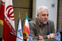 درخواست برخی کشورها برای واردات اقلام مبارزه با کرونا ساخت ایران