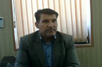 ارائه مشاوره حقوقی و وکالت رایگان به بسیجیان و ایثارگران