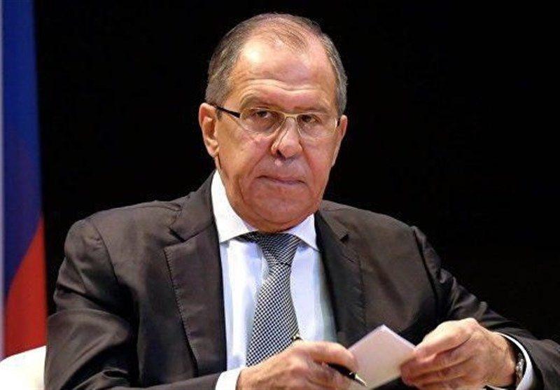 روسیه در پی ایجاد اختلاف و شکاف در اروپا نیست