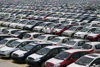 ترفند جدید چین برای فروش خودرو در ایران