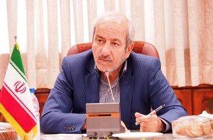 آسیب شناسی علمی و دقیق از موانع رشد جمعیت در مازندران صورت گیرد