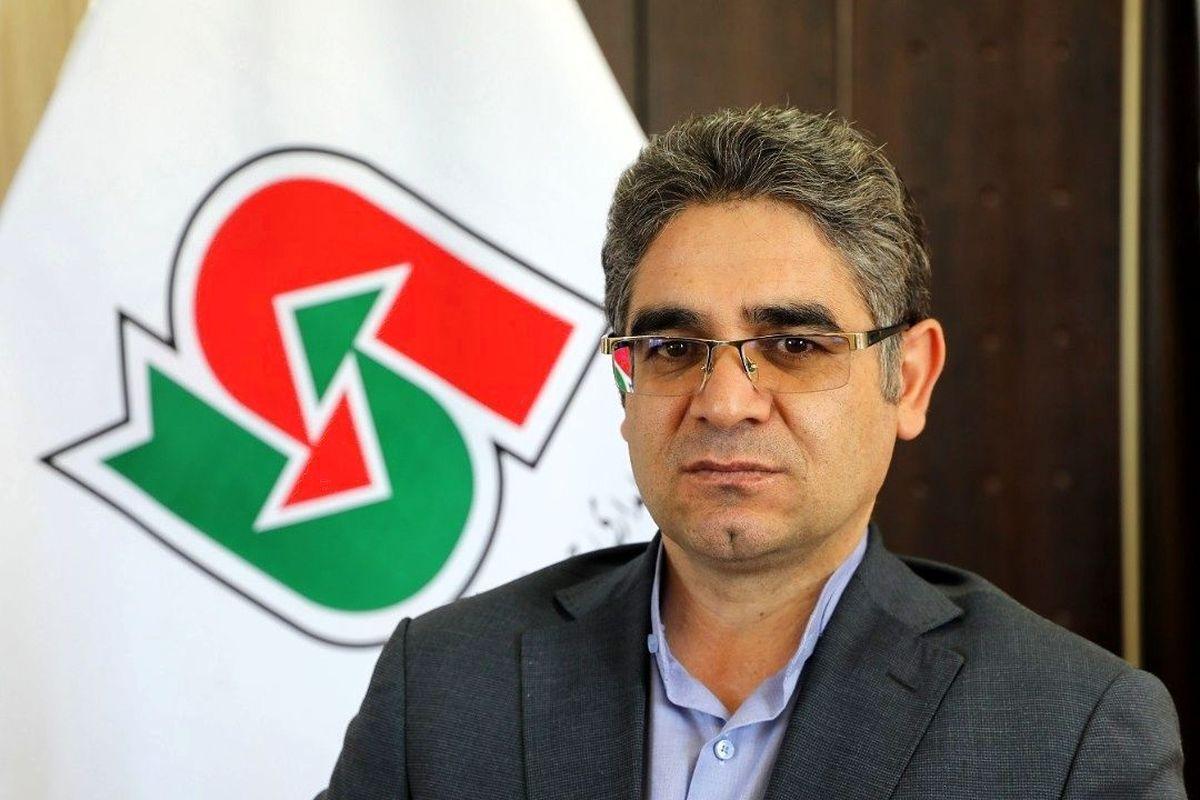 فعالیت 151 شرکت حمل و نقل در استان اردبیل