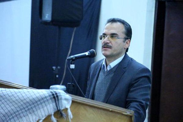 افزایش اهدای عضو در سطح استان اردبیل