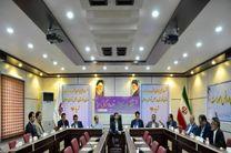 رابطه متقابل تعطیلی واحدهای صنعتی و تولیدی توسط بانک ها با میزان اشتغال در خوزستان