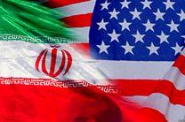 ۲ شبکه مرتبط با برنامه موشکی ایران تحریم شدند