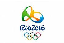 آلمان قهرمان فوتبال بانوان المپیک شد