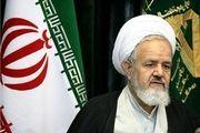 نیروی هوایی در استقرار انقلاب اسلامی نقش ویژهای داشته است