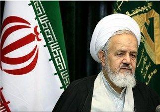 استکبار هرگز نمیتواند در برابر حزبالله و عظمت جمهوری اسلامی مقاومت کند