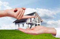 خرید املاک قولنامهای ضررهای جبران ناپذیری به خانواده ها وارد می کند