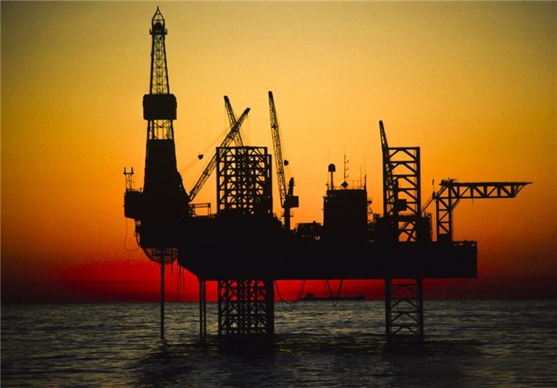 امکان انتقال نفت خام تا 500 هزار شبکه از حوزه دریای خزر وجود دارد
