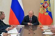 روابط روسیه و آمریکا بد و بدتر می شود