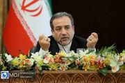 ما کاملا آماده دفاع از کشور هستیم/ ایران خواهان سلاح هسته ای نیست