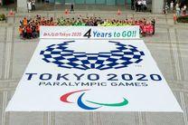 درخواست فدراسیونهای جهانی برای حضور در المپیک ۲۰۲۰