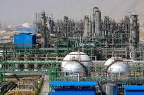 توسعه مدیریت انرژی و محیط زیست در منطقه پارس عسلویه عملیاتی میشود