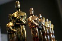بهترین بازیگران اسکار ۲۰۲۱ معرفی شدند