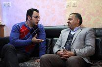 کارگاه دانش افزایی داوری جودو در مشهد برگزار می شود