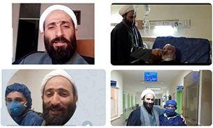 بازداشت روحانی مدعی طب اسلامی با حکم دادگاه ویژه روحانیت