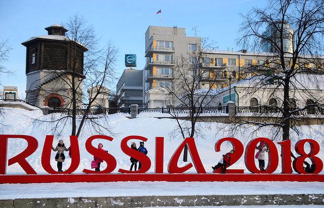 زمان اعلام فهرست ابتدایی تیم های جام جهانی مشخص شد