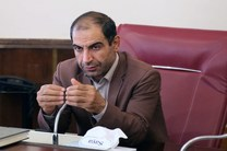 پاشنه آشیل رونق اقتصادی کرمانشاه جذب سرمایه خارجی است