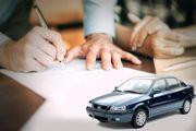 تفاوت اطلاعات بیمهگذار و راننده تاثیری در دریافت خسارت شخص ثالث ندارد