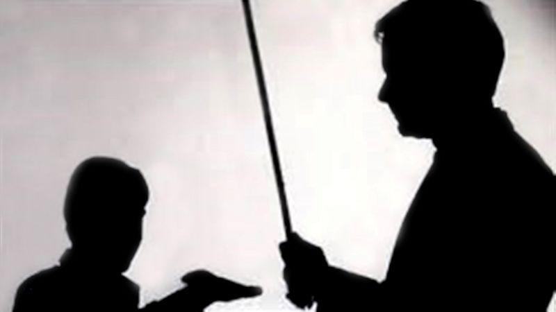 روند بررسی تنبیه بدنی دانش آموز کازرونی ادامه دارد